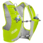 Camelbak Ultra Pro Run Vest With Flask