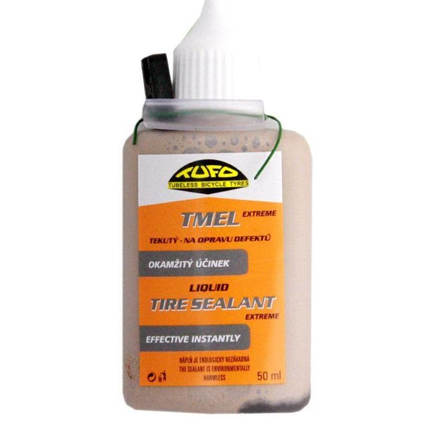 Tufo Tire Extreme Tire Sealant Kit