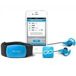 Pear Mobile Kit-Train Intelligence App Iphone