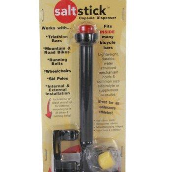 Saltstick Dispenser for Capsules