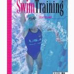 Triathletes Guide To Swim Training Book