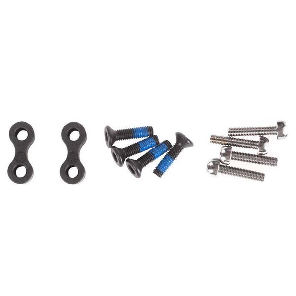PROFILE DESIGN Universal Riser Kit