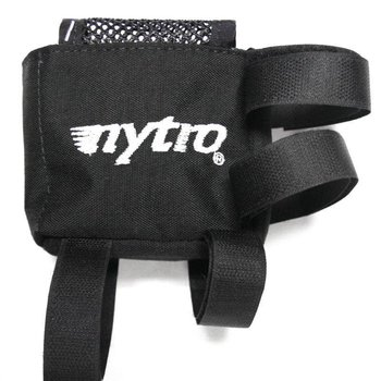 Nytro Stem Bike Nutrition Bag - Small Mesh
