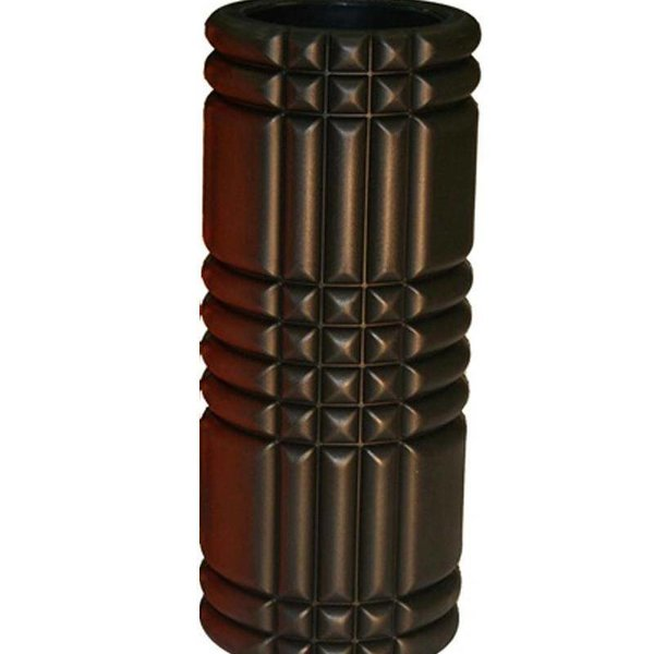 Trigger Point The Grid 1.0 Perform Therapy Foam Roller