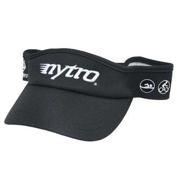 Nytro Headsweats Velocity Run Visor