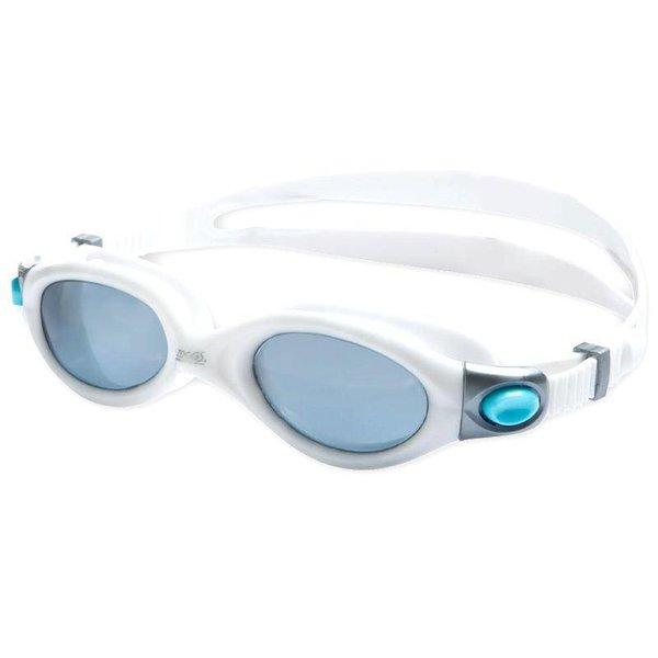 Zoggs Womens Athena Polarized Goggle -Smk Lens