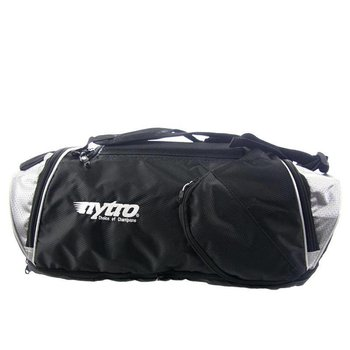 Nytro Endurance 8.0 Triathlon Bag-Ogio
