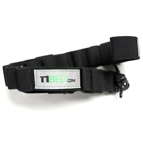 T1 Pro Race Belt