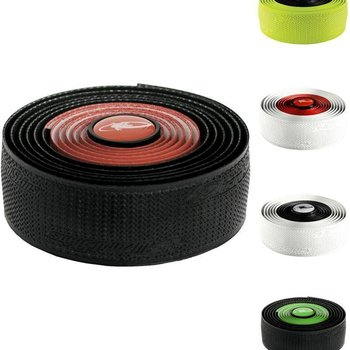 Lizard Skins DSP 2.5MM Dual Bar Tape