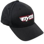 Nytro Flexfit Podium Hat