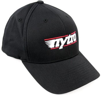 Nytro Flexfit Podium Hat
