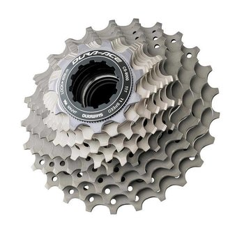 Shimano Dura-Ace CS9000 Cassette - 11 Speed