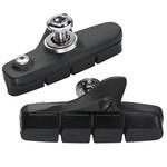 Shimano Dura-Ace BR-7900 Brake Shoe Set