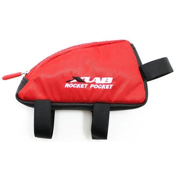 Xlab Rocket Pocket Aero Top Tube Bag