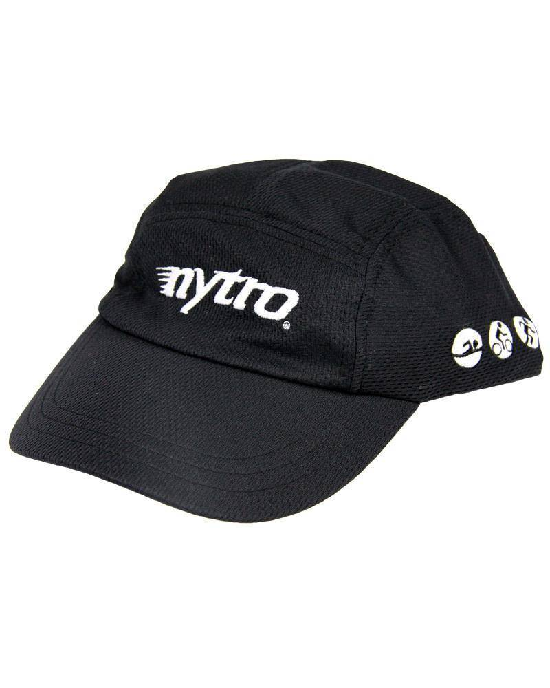 Nytro Headsweats Race Run Cap - Nytro Multisport 6a35f64567bf