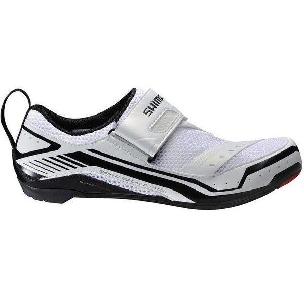 Shimano TR32 Cycling Shoes