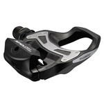 Shimano PD-R550 Lightweight Composite Pedals