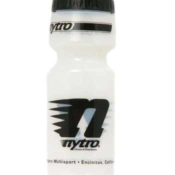 Nytro Water Bottle 24oz