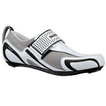Shimano Unisex TR31 Triathlon Shoes