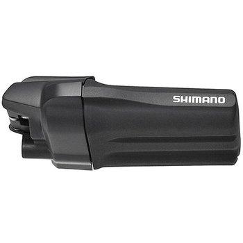 Shimano Di2 Battery