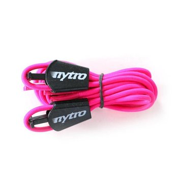Nytro Yankz-Sure Lace System Hpnk Case