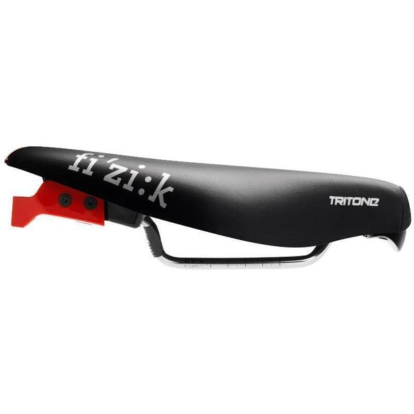 Fi'Zi:K Tritone 5.5 K:Ium Rail Saddle
