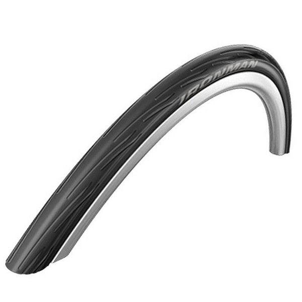 Schwalbe Ti. Ironman V-Guard Fold Clincher Tire