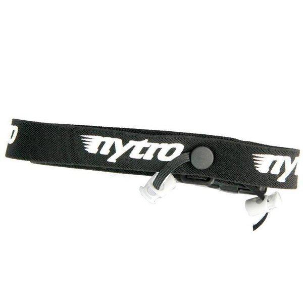 Nytro Hybrid Triathlon Race Belt