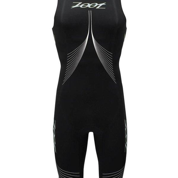 Zoot Sports Mens Sleeveless Speedsuit 2.0