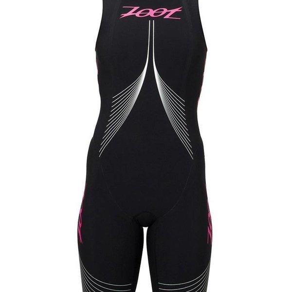 Zoot Sports Womens Sleeveless Speedsuit 2.0