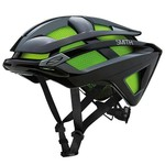 Smith Overtake Road Helmet