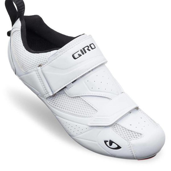 Giro Mele Triathlon Shoes