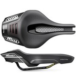 Selle Italia Iron Flow Triathlon Saddle
