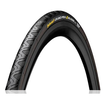 Continental Grand Prix 4 Season Road Clincher Tire