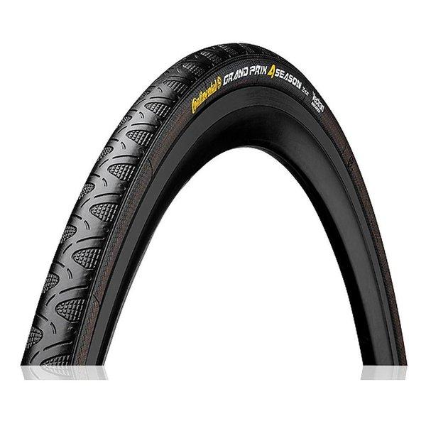 Continental Grand Prix 4 Season Road Clincher Tire