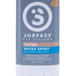 Surface Facestick Sunscreen Tinted - SPF45
