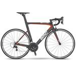 BMC Timemachine TMR02 105 Road Bike