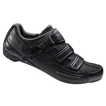 Shimano RP3 Cycling Shoes