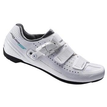 Shimano Womens SH-RP5 Cycling Shoes