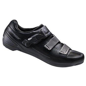 Shimano RP5 Cycling Shoes