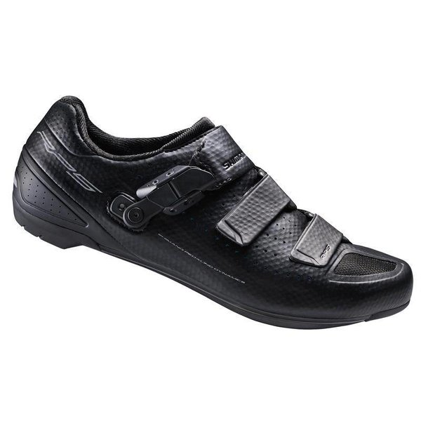 Shimano RP5 Cycling Shoes - Mens