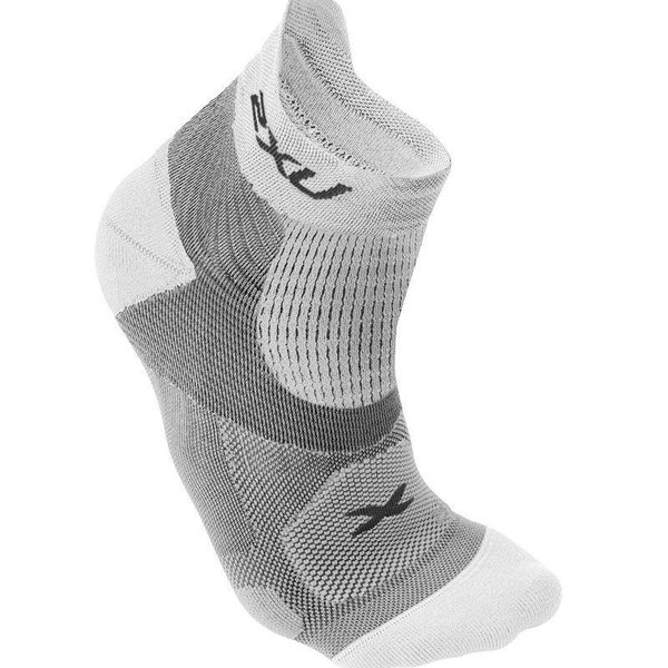 2XU Mens Elite Racing Socks