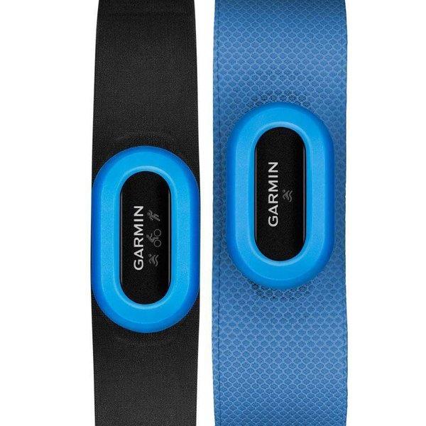 Garmin HRM -Tri And HRM -Swim Accessory Bundle
