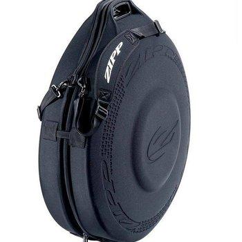 ZIPP Connect Wheel Bag - Single