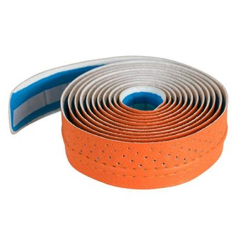 Fi'Zi:K Bar Tape Performance 3MM - Orange
