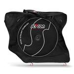 Scicon Aerocomfort Road 2.0 TSA  Bike Travel Bag
