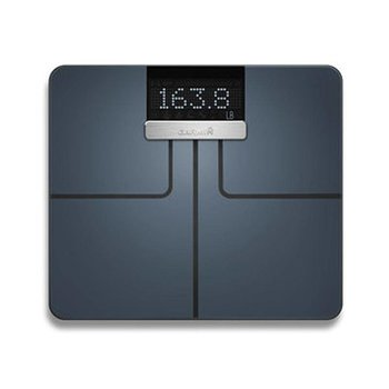 Garmin Index Smart Scale With Metrics