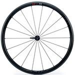 ZIPP 202 Firecrest Front Clincher Wheel