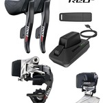 Sram Red Etap Electronic Road Gruppo Set