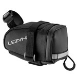 Lezyne M-Caddy Qr Bike Bag